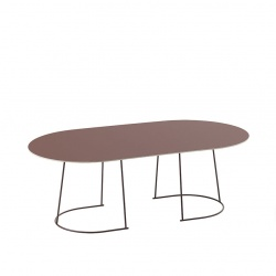 Table basse Airy - Large