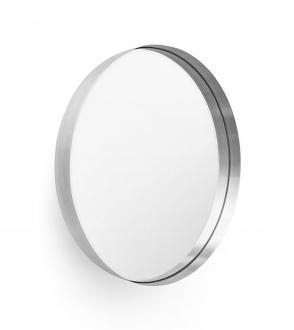 Miroir Menu Darkly - Medium