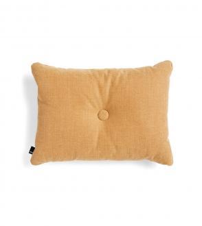 Coussin 1 dot TINT / 1 dot cushion Tint ( LIN )