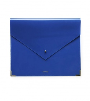 Enveloppe Folder - Large