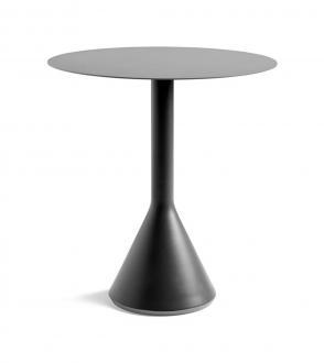 Table Palissade cone HAY