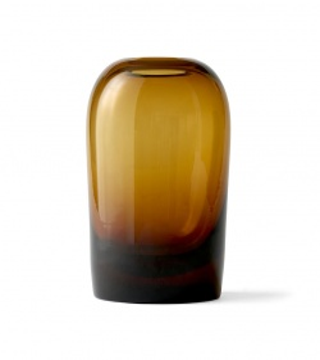 Vase Troll Menu Large 13 x h19 cm