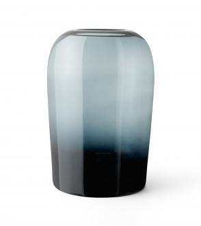 Vase Troll Menu X-Large 22 x h32 cm