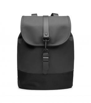 sac à dos Drawstring Backpack