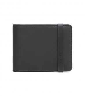 Porte feuille / folded wallet