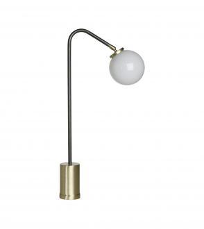 Lampe de table Array - Opal - CTO Lighting